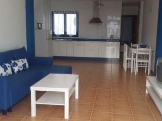 Charming 1 bedroom Vacation Rental in Caleta de Sebo - Caleta de Sebo vacation rentals