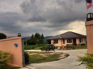 Wonderful and New Farm House in the nature - Pak Chong vacation rentals