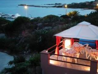 Il Corallo - Bed and Breakfast - La Maddalena vacation rentals