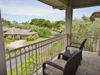 Mauna Lani VIllages 307-MLV 307 - Kamuela vacation rentals