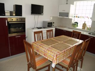 Holiday house Jaz - Preko vacation rentals