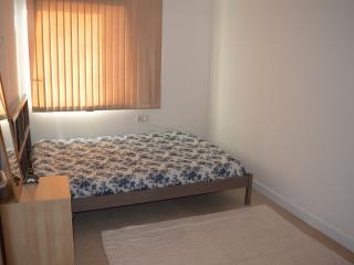 DOUBLE ROOM NEAR WEMBLEY STADIUM - Wembley vacation rentals