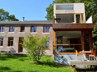 Le mouton qui chante - B and B - Liege vacation rentals
