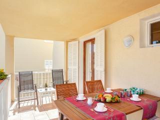 Beautiful Condo with Internet Access and Television - Playa de Muro vacation rentals
