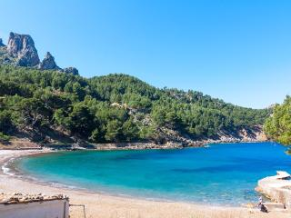 Nice House with Internet Access and A/C - Sa Calobra vacation rentals