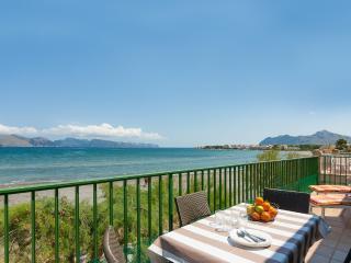 Rossello - Alcudia vacation rentals