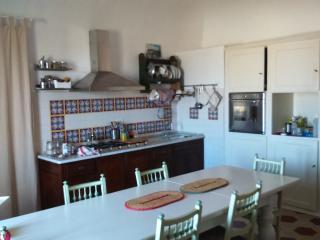 appartamento a Palazzo Papetti - Civitanova Alta vacation rentals