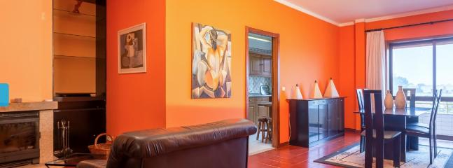 Apartment 6 min from  Porto Aiport - Maia vacation rentals