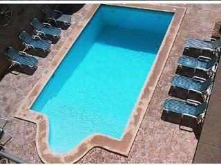 Razzett Tal-Virtu` - Gharb vacation rentals
