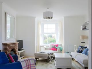 Sherkin - West Wittering vacation rentals