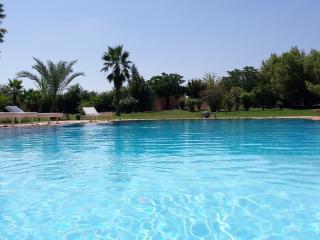 LA VIE EN ROSE - Suite Familiale 2 chambres 5 pers - Marrakech vacation rentals