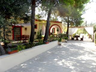 B&B Santa Venardia Gallipoli - Gallipoli vacation rentals