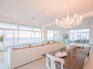 Marbella Penthouse - Juan Dolio vacation rentals