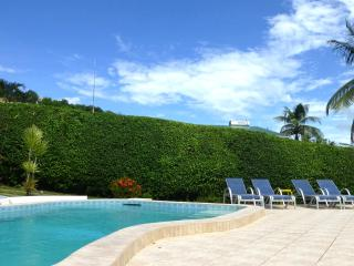 Blue Skies Apartments - Your own piece of Paradise - Gros Islet vacation rentals