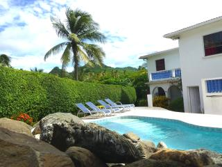 Blue Skies Apartments Free Night when 7 booked - Gros Islet vacation rentals