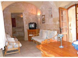Balluta Holiday villa - Gharb vacation rentals