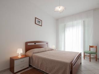 Ampio, luminoso, tranquillo appartamento Dogliani - Dogliani vacation rentals