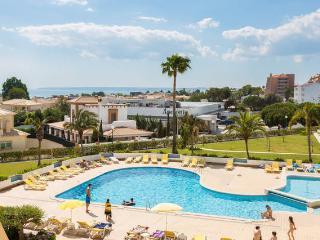 Palmeira Galé C2-1-C - Albufeira vacation rentals
