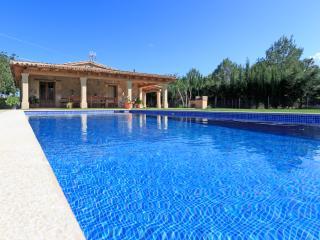 Villa Pollensa Magdalena - Pollenca vacation rentals