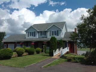 Nice Bed and Breakfast with Internet Access and Central Heating - St. Catherines vacation rentals