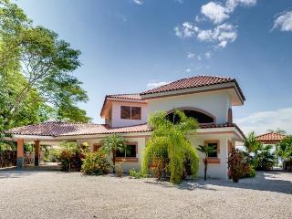 """Villas Roma Del Mar  """" Casa del Sol """" - Puntarenas vacation rentals"""