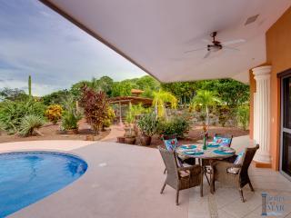 """Villas Roma Del Mar  """" Villa Vista de Islas """" - Puntarenas vacation rentals"""