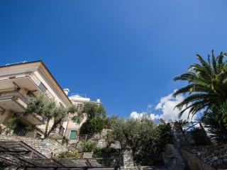 Apartment Penisola Apartment rental in Rapallo - Cinque Terre - Rapallo vacation rentals