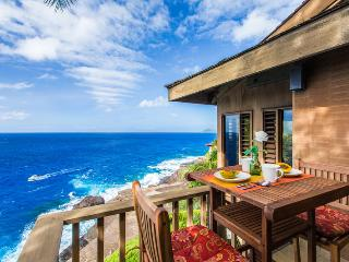 Nice 3 bedroom Hawaii Kai Villa with Internet Access - Hawaii Kai vacation rentals