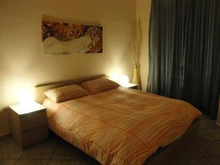 B&B Battipaglia Affittacamere - Battipaglia vacation rentals