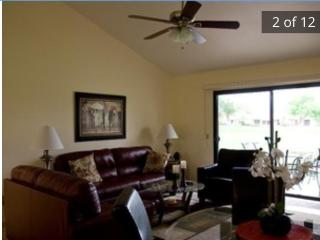 Desert condo - Palm Desert vacation rentals