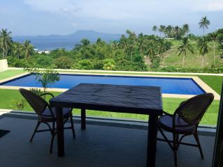 Verde View Villas - Puerto Galera vacation rentals