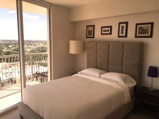 By Gvaldi  - Downtown Miami 2/2 on a 23rd Floor - Coconut Grove vacation rentals