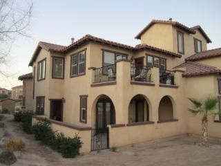 Beautiful El Dorado Ranch Condo 26-3 - San Felipe vacation rentals