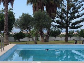 CABANAS BEACH HOUSE - Cabanas de Tavira vacation rentals