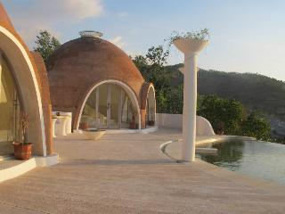 2BR Mentigi Bay Lombok Villa with private pool - Tanjung vacation rentals