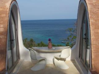 Magical Dome Village in Mentigi Bay-Lombok - Tanjung vacation rentals