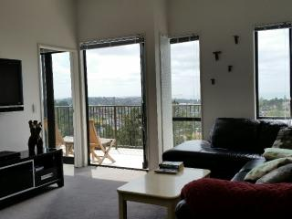 Gulf View Apartment - Albany vacation rentals