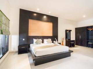 1 Bedroom Apartment in Central Seminyak - Seminyak vacation rentals