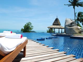 Taling Ngam Villa - Taling Ngam vacation rentals