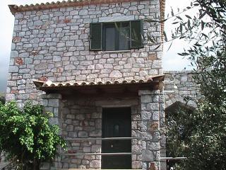 Villa Amanda - Stoupa vacation rentals