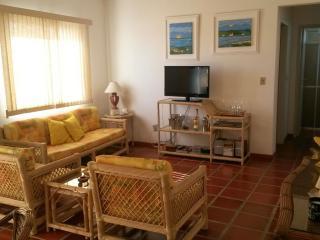 apartament  guarujá  enseada beach são paulo - Guaruja vacation rentals