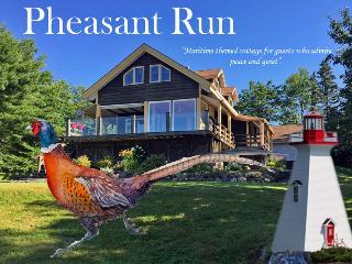 A Beautiful South Shore Oceanfront Property - Port Medway vacation rentals