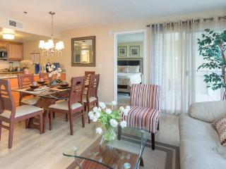 02BED 02BATH BY SEA WORLD LAKEVIEW - Orlando vacation rentals