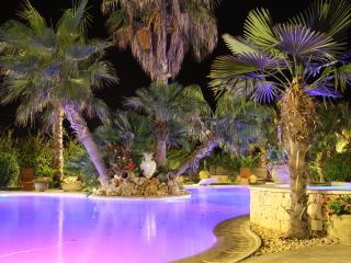 Villa Dalya - Donnalucata vacation rentals