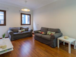 Moderno apartamento a 300mts de la playa - Las Palmas de Gran Canaria vacation rentals