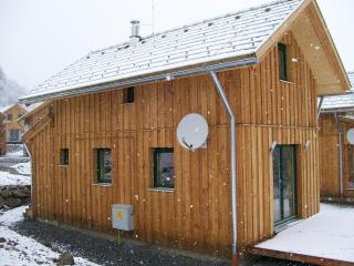 Nice 2 bedroom Chalet in Stadl an der Mur - Stadl an der Mur vacation rentals