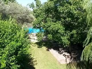 Romantic 1 bedroom Villa in Modica - Modica vacation rentals