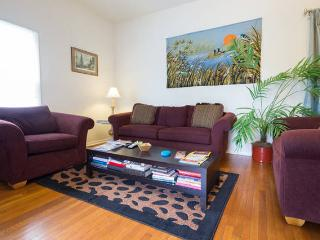 Sweet home away from home - Seattle vacation rentals