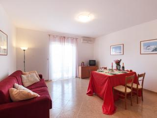 Apartment Bella no.4 - Rovinj vacation rentals