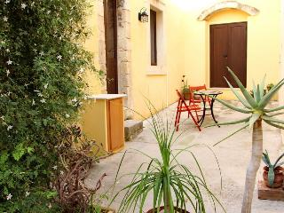Nice Bed and Breakfast with Internet Access and A/C - Noto vacation rentals